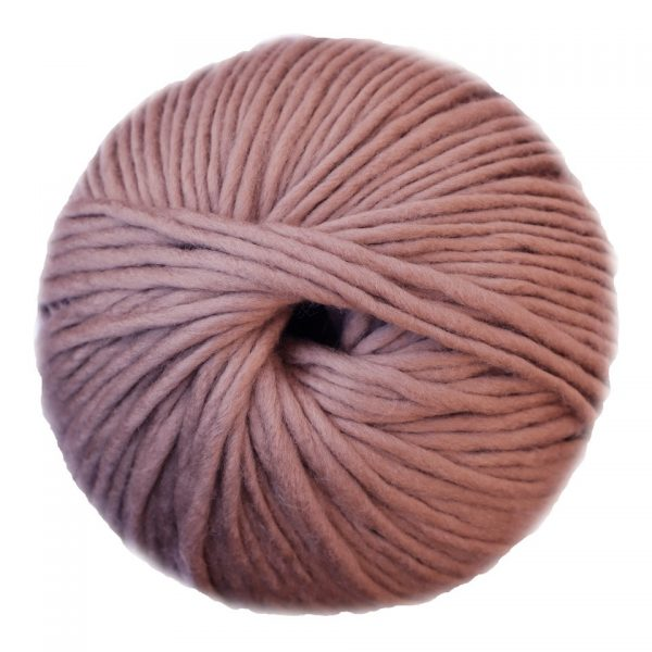 LANA AMOUR SINGLE PLY
