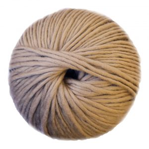LANA AMOUR SINGLE PLY TOFFEE